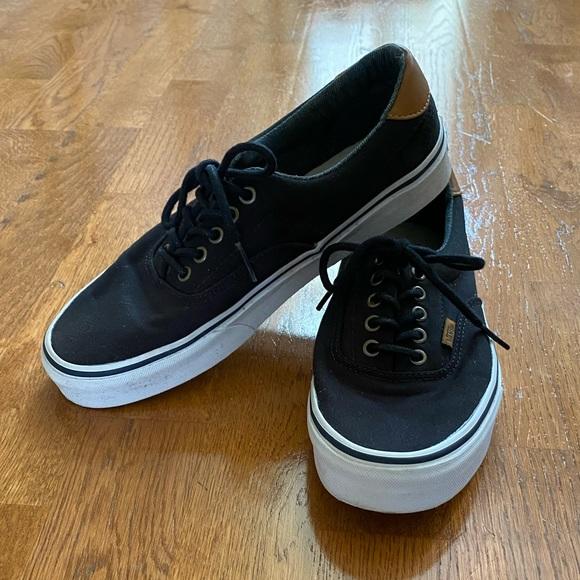 Vans Shoes   The Authentic Original